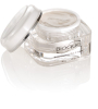 Bioque Rejuvenating Day Cream 50g und 2g