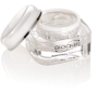 Bioque Rejuvenating Night Cream 50g und 2g