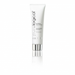 PureLogicol Purifying Facial Cleanser - Anti-aging, Antifalten