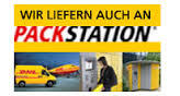 DHL_Packstation